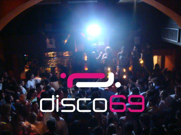 Disco 69
