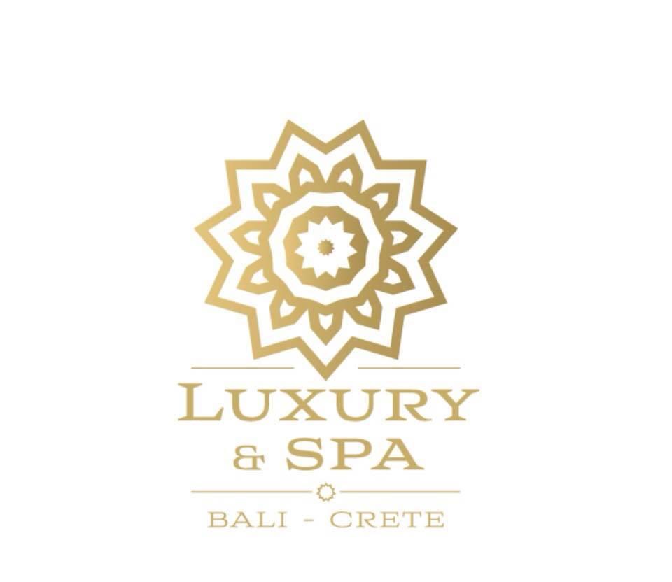 Luxury & Spa