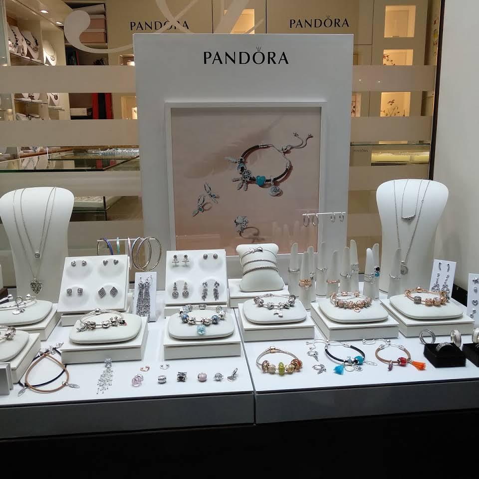Alexandros Pandora