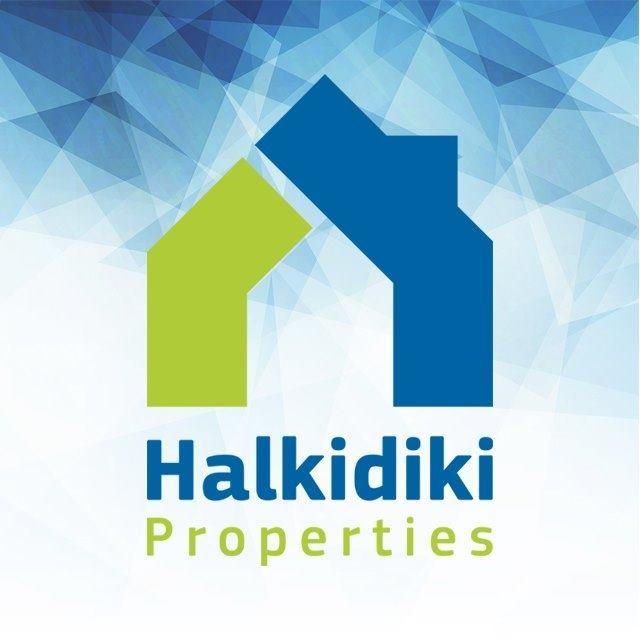 Halkidiki Properties