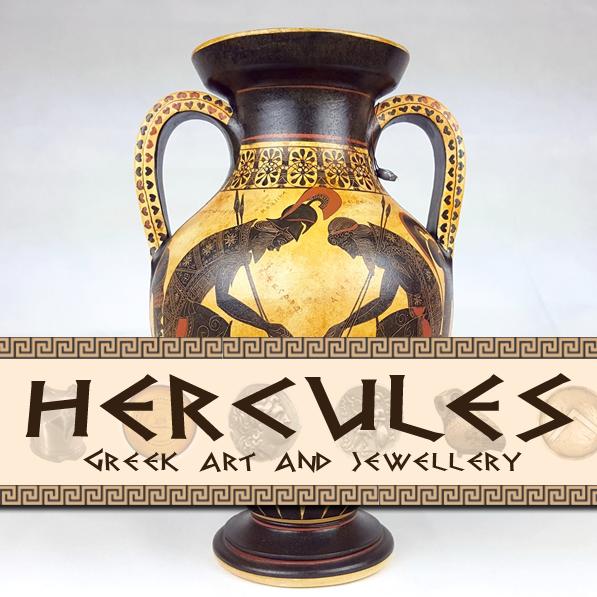 Hercules Shop