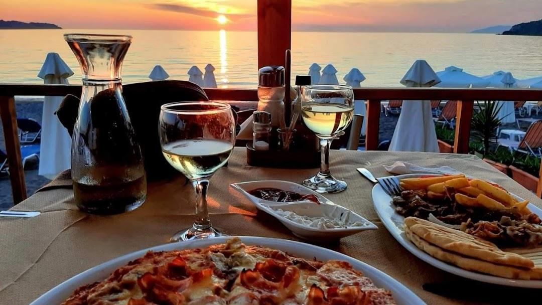 Rama Pizzeria