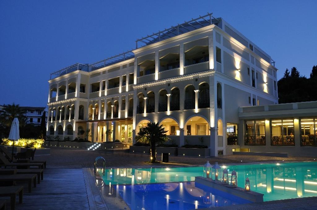 Corfu Mare