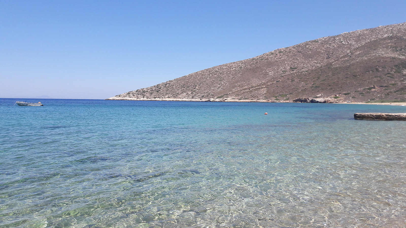 Agia Theodoti
