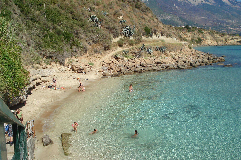 Agios Thomas