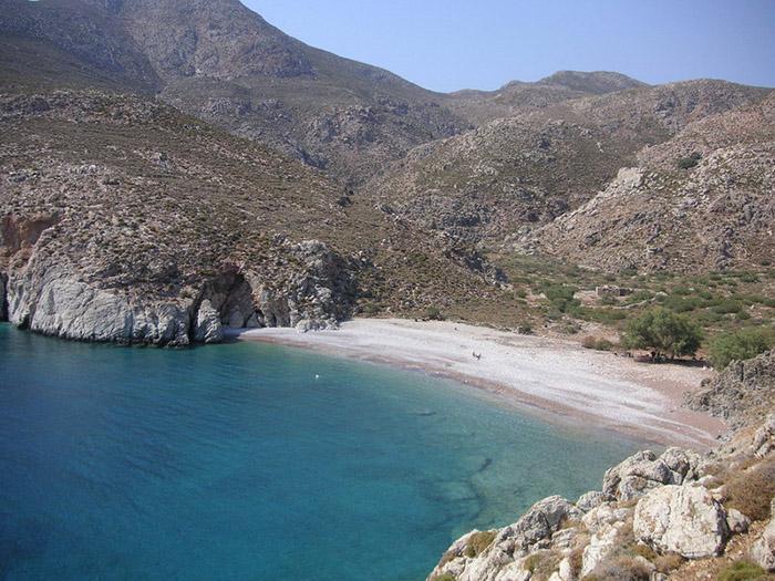 Agios Sergios