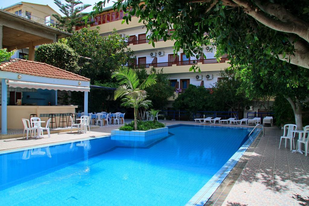 D&D Resort