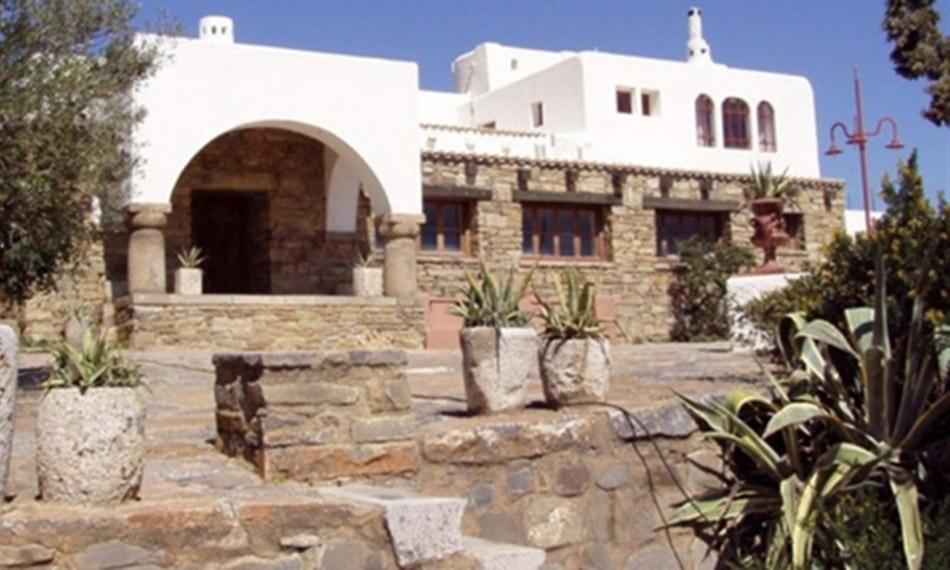Creta Invest
