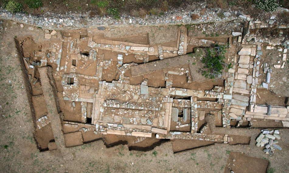Palaeopolis
