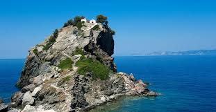 Agios Ioannis Church